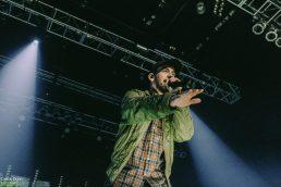 Mike-Shinoda-14