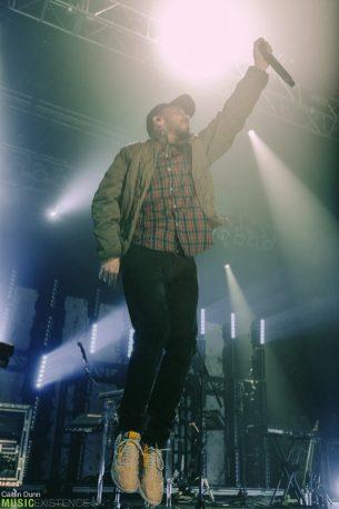 Mike-Shinoda-17