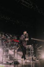 Mike-Shinoda-35