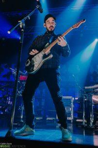 Mike-Shinoda-46