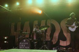 Hands-Like-Houses-77