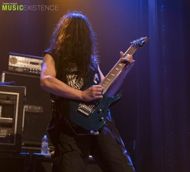 Morbid Angel_ME-12