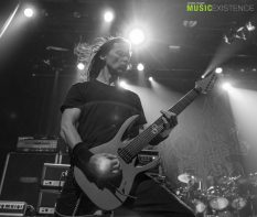 Morbid Angel_ME-14