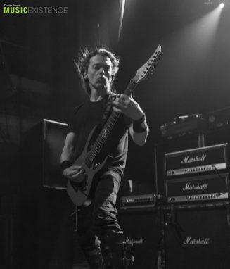 Morbid Angel_ME-15