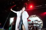 Within-Temptation-NYC-ACSantos-ME-13
