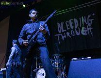 Bleeding-Through_ME-19