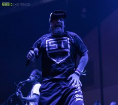 Suicidal-Tendencies_ME-6