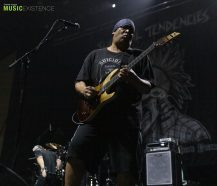 Suicidal-Tendencies_ME-21