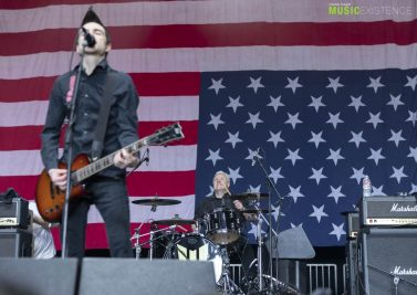 Anti-Flag_ME-8