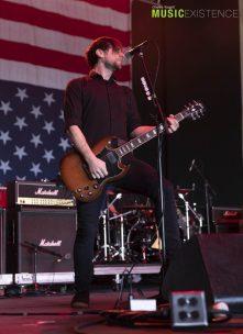 Anti-Flag_ME-14