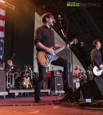 Anti-Flag_ME-16