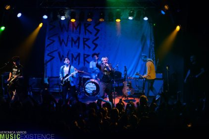 SWMRS_VeronicaVaros_Pittsburgh_040719-230