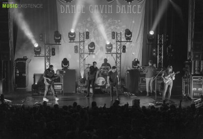 Dance-Gavin-Dance-ME-3