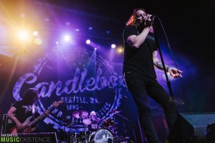 Candlebox-Montclair-ACSantos-ME-11