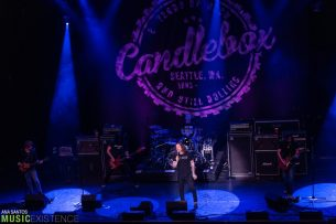 Candlebox-Montclair-ACSantos-ME-19