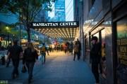 Manhattan-Center-by-Edwina-Hay-5114