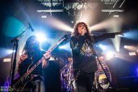 Whitesnake-Sayrevile-NJ-ACSantos-ME-7