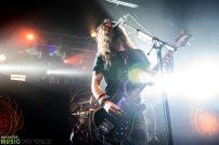 Whitesnake-Sayrevile-NJ-ACSantos-ME-13