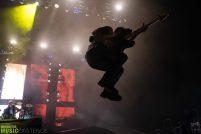 Shinedown - MMRBQ2019 - ACSantos - ME-26