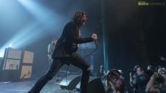 Rival Sons-ME-24