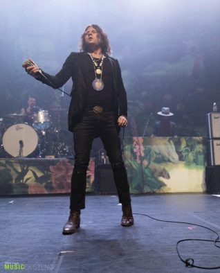Rival Sons-ME-25