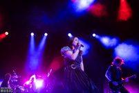 Evanescence - MMRBQ2019 - ACSantos - ME-3