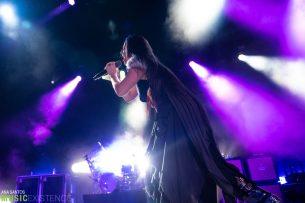 Evanescence - MMRBQ2019 - ACSantos - ME-10