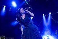 Evanescence - MMRBQ2019 - ACSantos - ME-13