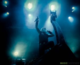 Amon Amarath - MA - May 2019 - 40