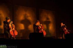 Apocalyptica - Englewood - ACSantos - ME-9