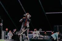 Lil Nas X-7