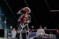 Lil Nas X-11