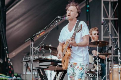 Guster-7