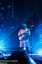 CHON-Pittsburgh-VeronicaVaros-2019-45