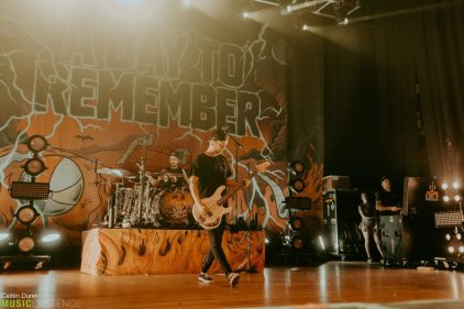 A Day To Remember-10