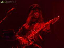 The Claypool Lennon Delirium_ME_-4