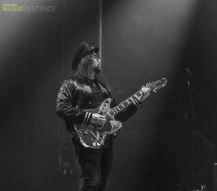 The Claypool Lennon Delirium_ME_-6