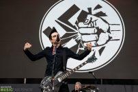 Anti-Flag - WT19 - ACSantos - ME-4
