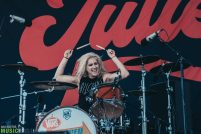 Juliet Simms - WT19 - ACSantos - ME-13