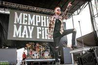 Memphis May Fire - WT19 - ACSantos - ME-6
