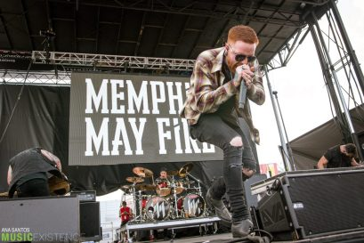 Memphis May Fire - WT19 - ACSantos - ME-7