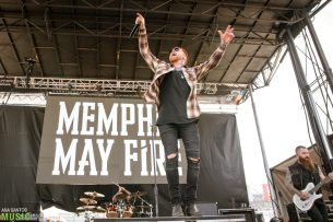 Memphis May Fire - WT19 - ACSantos - ME-10
