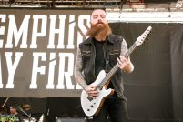 Memphis May Fire - WT19 - ACSantos - ME-15
