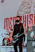 Memphis Mayfire-14