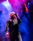 picsbydana-Music-Existence-Warped-Tour-The-Offspring-15