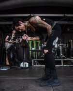 picsbydana-Music-Existence-Warped-Tour-Andy-Black-7