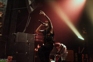 Crown the Empire-3