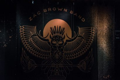 Zac Brown Band-1