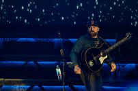 Zac Brown Band-8