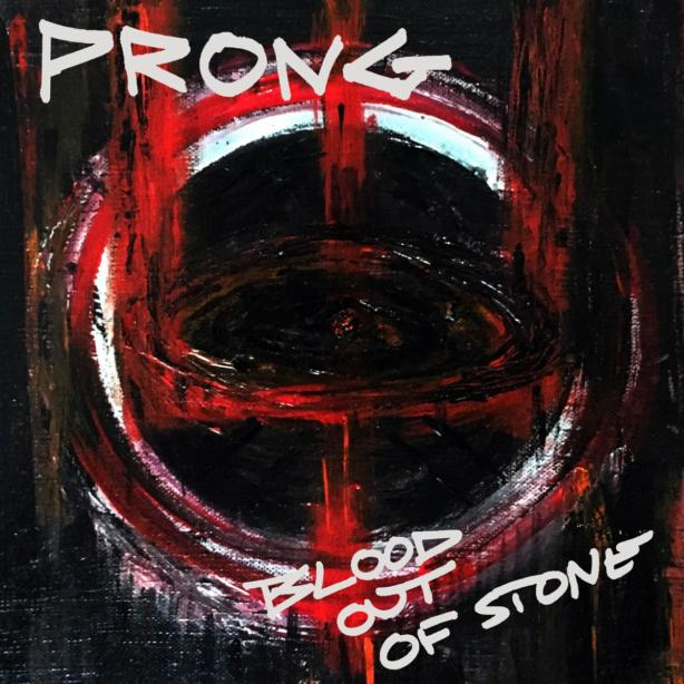 Prong_BloodOutofStone_web